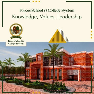 knowledge , Instilling values and leadership