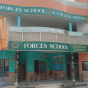 D.G Khan Campus after Renovations & Decorations